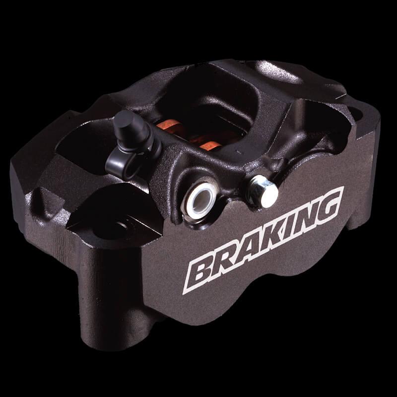 Braking Bremszange